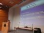 Conferencia Internacional: Enseñar Química... ¡una tarea compleja! Dra. Lydia Galagovsky Universidad de Buenos Aires