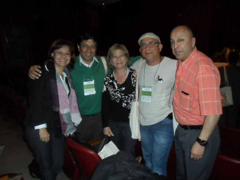 Cong.Colombia 3