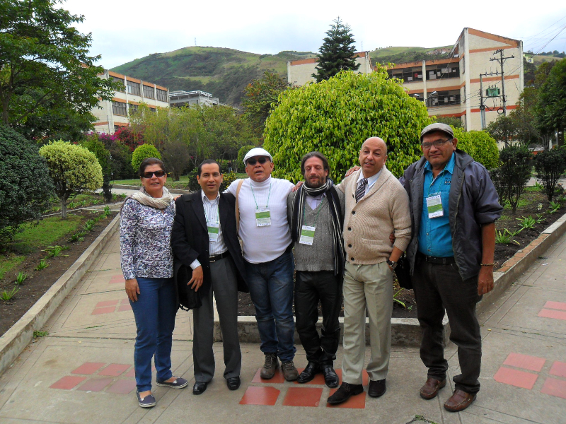 Cong.Colombia 7
