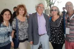 Congreso Iberoamericano de Eduacción Científica.Argentina