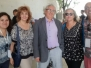 Congreso Iberoamericano de Educación Científica