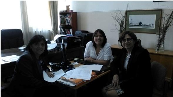 Colegio República del Perú