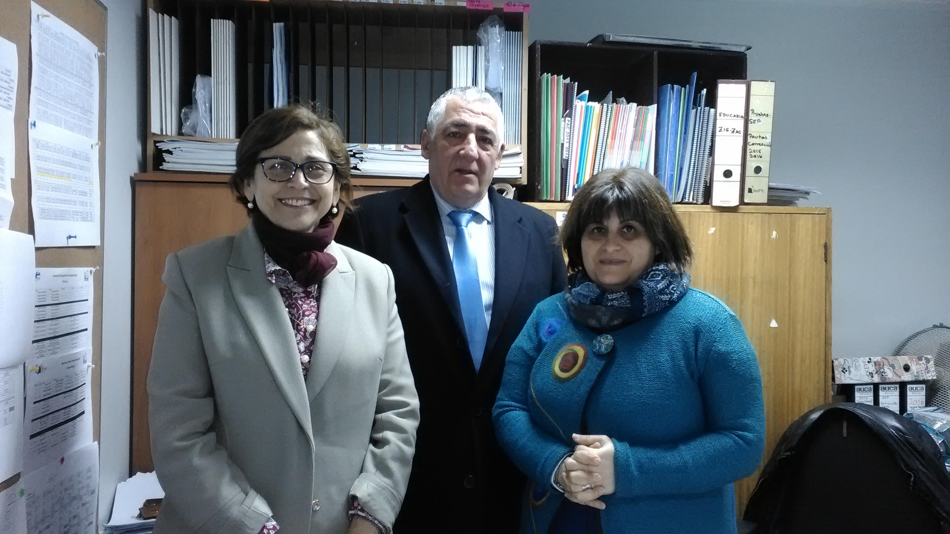 Escuela Pablo Neruda_22.8.16_1