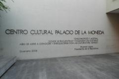 centrocultural-palacio-la-moneda
