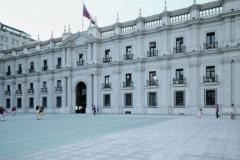 palacio-la-moneda