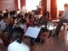 foto1-alumnos-integrantes-orquesta-juvenil-del-colegio-cordillera
