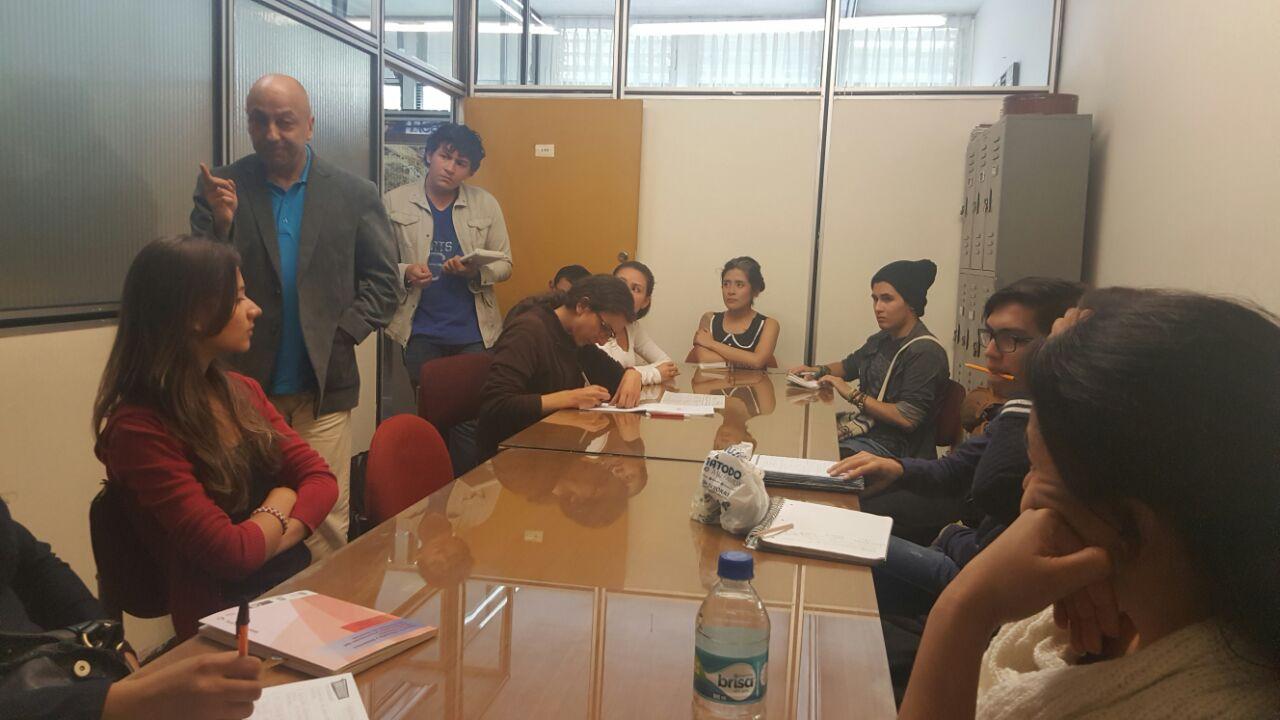 Foto 1Colomba 22 Octubre