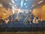 """Seminario Internacional\\\""""Competencias digitales y promoción del pensamiento científico, la creatividad y responsabilidad ciudadana"""