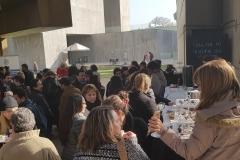Foto 1 Conferencias Digitales