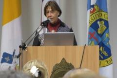 Dra Mercé Izquierdo