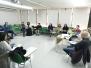 Workshop Internacional .Enseñanza de las Ciencias .Finalidades y Desafíos