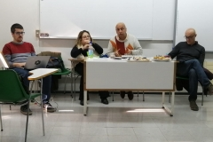 Workshop Foto1