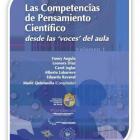 LibroCPCportada