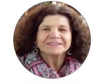 Sylvia fin