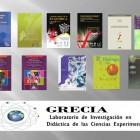 Nuestra Publicaciones