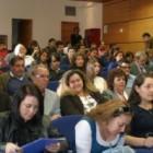 Seminario-AKA2-316 abril