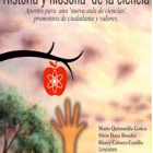 Libr Historia, Filosofia Cienciasmin