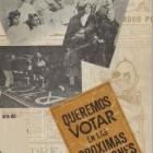 LibroMujeresQueremosjpg