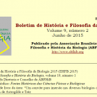 Boletim-HFB-09-n2-Jun-2015