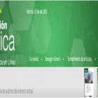 RevistaEducación Quimica2