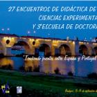 slide27encuentros