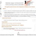 III Congreso LatinoamericanoCienciasslidefin
