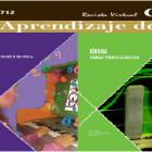 RevistaVirtual Góndolanoticiaslabgrecia