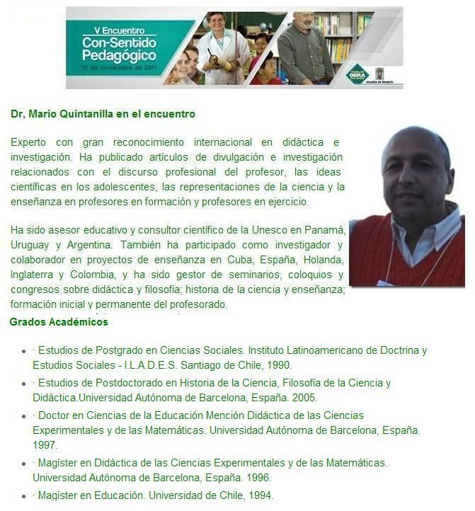vcongreso mario17nov