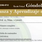 V11  Gondola slidelabgrecia