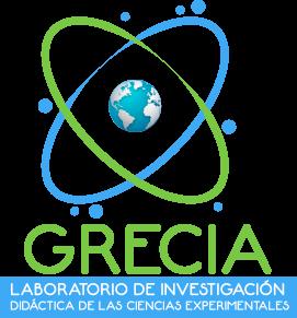 Laboratorio Grecia