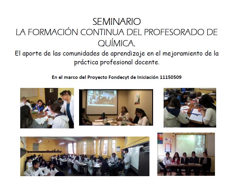 afiche-seminario-fondecyt-11150509_nov042016