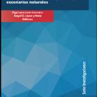 libro-modelo-validacion-objetosvirtuales
