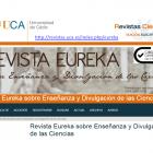 revista-eureka