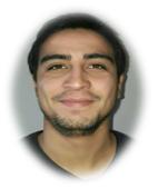 Jorge Saez