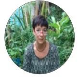 Leonor Bonan