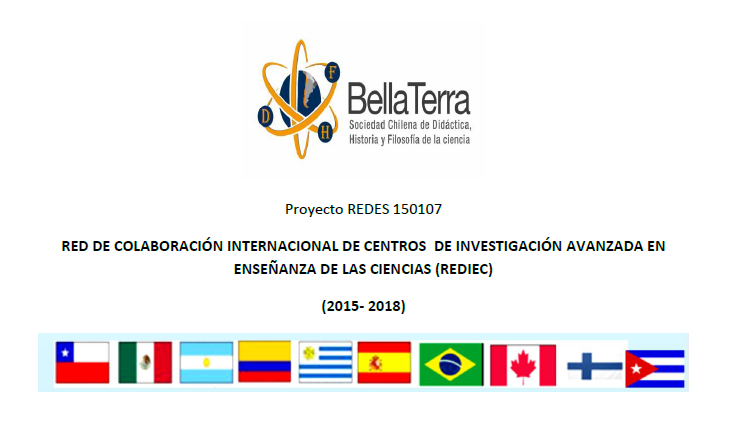 Proyecto Redes 1501017