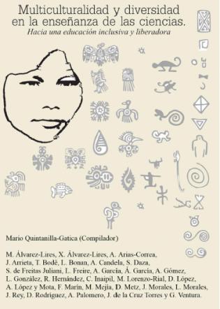 libro Muliculturalidad