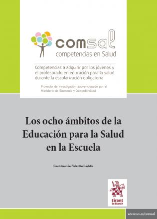 Salud y Escuela