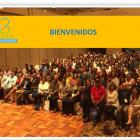 Bienvenidos.slide