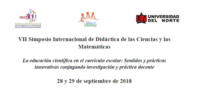 VII-Simposio-Internacional-Didáctica-Matemá-2018-fin