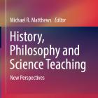 Libro Histoy Philosophy Science