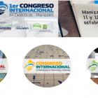 1er Congreso Didacticas Octubre2018