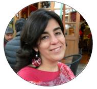 Maria Luisa Orellana