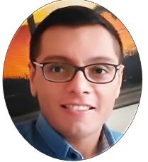 Miguel Manzanilla