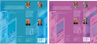 Tecnologia , Comunicación Vol I II Mario , Nora, Maricel