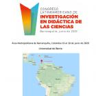 2Circularr V Comgreso Investigación 2020