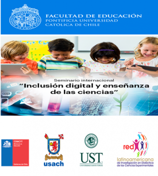 inclusion digital 10julio