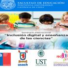 inclusion digital 10juliofin