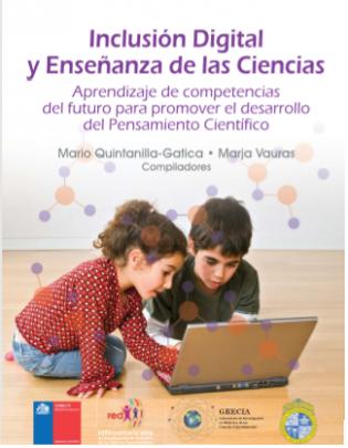 Inclusión Digital y Enseñanza