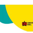 V Congreso Latinomaricano de Investigación en Didáctica de las Ciencias